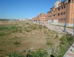 Venta Terreno Terreno Urbanizable alameda del señorio