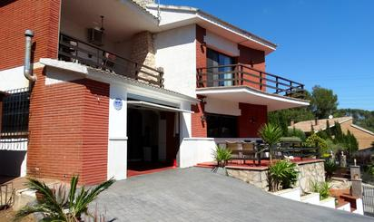 Haus oder Chalet zum verkauf in Pallejà