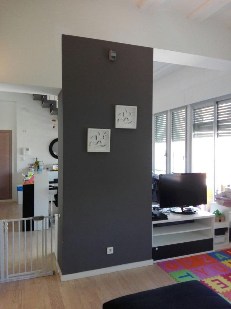 Location Appartement  Olot. Loft dúplex de alquiler en olot.