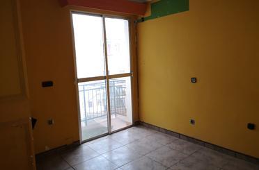 Flat for sale in Priego de Córdoba