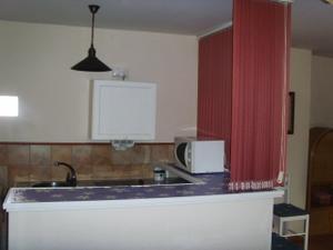 Alquiler Vivienda Apartamento córdoba, zona de - córdoba capital