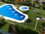 Vivienda Casa adosada espec_tacular_opor_tunidad_en_mirabueno