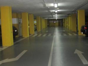 Venta Garaje  vial cochera con trastero