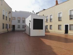 Casa adosada en Venta en Guadalcazar Gran Bajada de Precio Campaña de Verano / Guadalcázar