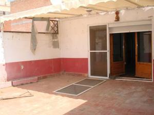 Venta Vivienda Casa-Chalet moli, 6