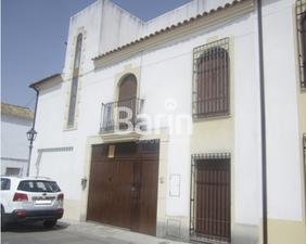 Chalet en Venta en Encinarejo de Córdoba / Periurbano Oeste - Sierra