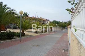 Terreno Urbanizable en Venta en Molina de Segura - Molina de Segura Ciudad / Molina de Segura