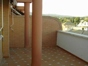 Pisos De Alquiler En Córdoba Capital Fotocasa
