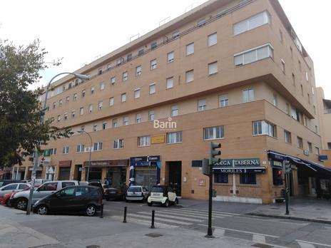 Buros zum verkauf in Zona Centro, Córdoba Capital