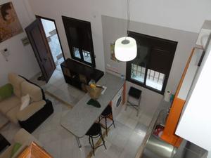 Dúplex en venta en Córdoba Provincia