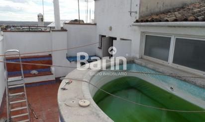 House or chalet for sale in Centro
