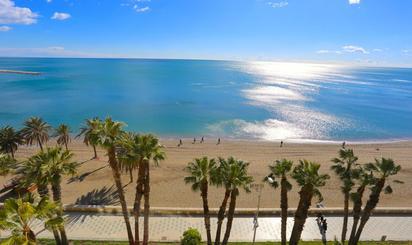 Inmuebles de BARIN en venta en España