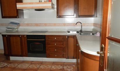 Piso de alquiler en  Córdoba Capital