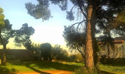 Lands for sale at Córdoba Province