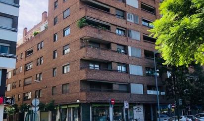 Wohnung zum verkauf in Doce de Octubre,  Córdoba Capital