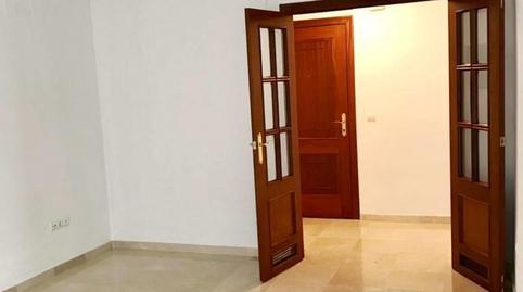 Foto 3 de Piso de alquiler en Zona Centro, Córdoba