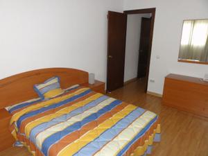 Apartamento en Alquiler en Córdoba, Zona Centro - Córdoba Capital / Centro