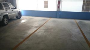 Venta Garaje  centro - zona centro