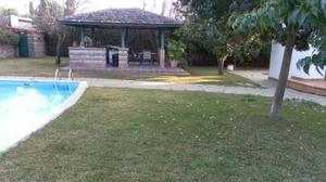 Venta Vivienda Casa-Chalet norte-sierra - el brillante -el naranjo - el tablero