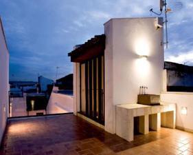 Casa adosada en Venta en Plaza del Potro - Rivera / Centro