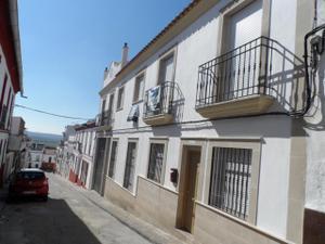 Casa adosada en Venta en Carroza, 26 / Carpio