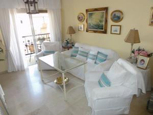 Alquiler Vivienda Piso centro - casco histórico  - ribera - san basilio