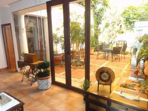 Chalet en Venta en Centro - Casco Histórico  - Ribera - San Basilio / Centro