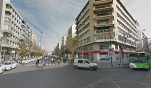 Garaje en Venta en Zona Centro / Centro