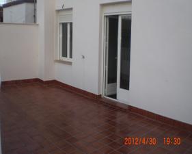 Apartamento en Alquiler en Ciudad Jardín / Poniente-Sur