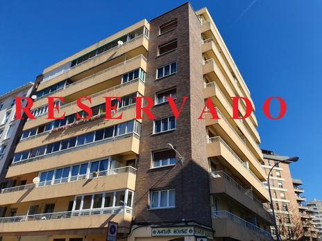 Wohnimmobilien zum verkauf in Pamplona / Iruña