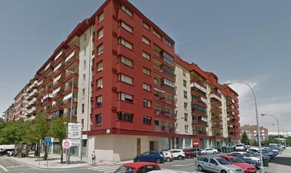 Pisos de alquiler en Arrosadia, Pamplona / Iruña