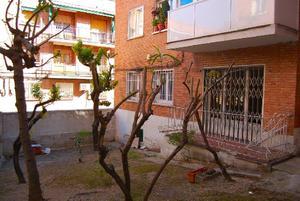 Venta Vivienda Piso ciudad lineal - quintana