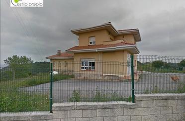 Casa o chalet en venta en La Envidia, Castrillón