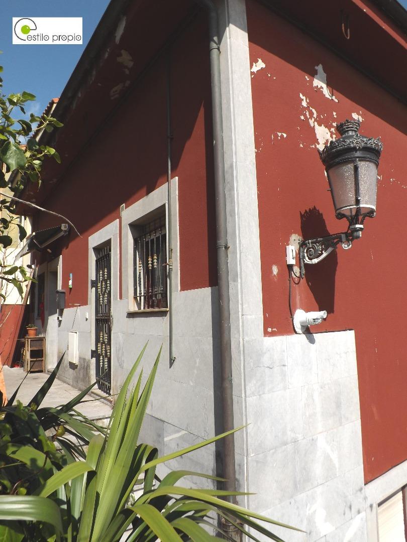 Dúplex en venta en La Cuesta, Carreño