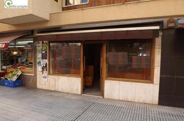 Local en venta en Alcalde Luis Treillard, Castrillón
