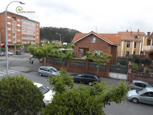 Dúplex en Venta en Galicia / Castrillón
