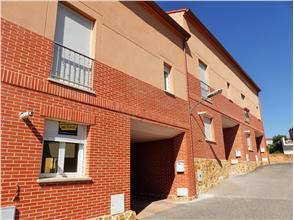 Casa adosada en Venta en Aragón / Cabanillas del Campo