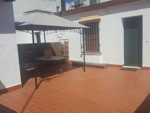 Casas de alquiler en Córdoba Provincia