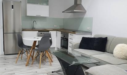 Lofts for sale at Córdoba Province