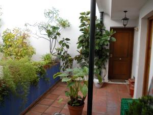 Alquiler con opción a compra Vivienda Piso zona semicentro