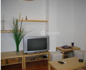 Apartamento en Alquiler en Juderia - Casco Histórico / Centro