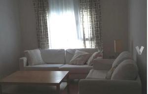 Apartamento en Alquiler en Centro - Tendillas / Centro