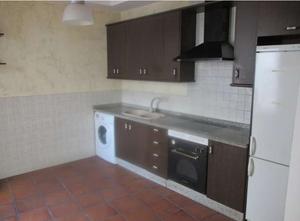 Apartamento en Alquiler en San Lorenzo / Centro