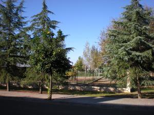 Venta Vivienda Casa adosada resto provincia de badajoz - mérida