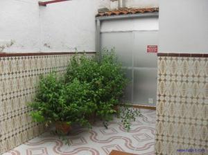 Chalet en Venta en Lopez de Vega / Centro