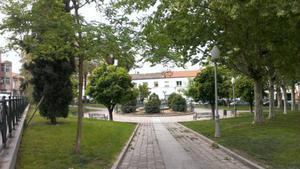 Chalet en Venta en Centro / Centro