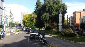 Piso en Venta en Mérida ,centro / Centro