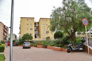 Apartamento en Venta en Palamós ,zona Hospital / Palamós