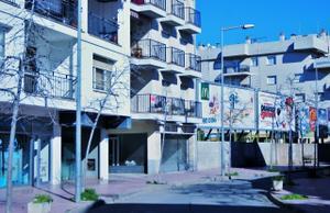 Venta Vivienda Apartamento president macia