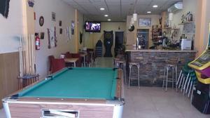 Local comercial en Alquiler en Palamós, Zona de - Palamós / Palamós